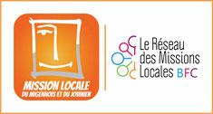 Logo Mission Locale de Migennes
